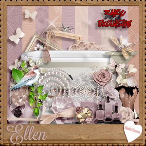 Ellen-500x500