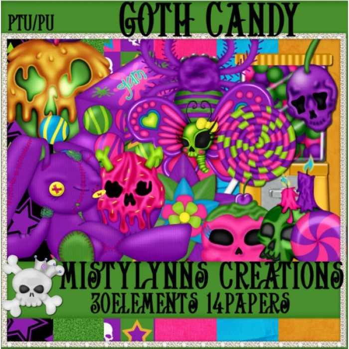 MLC-GOTH CANDY-PREVIEW-700x700