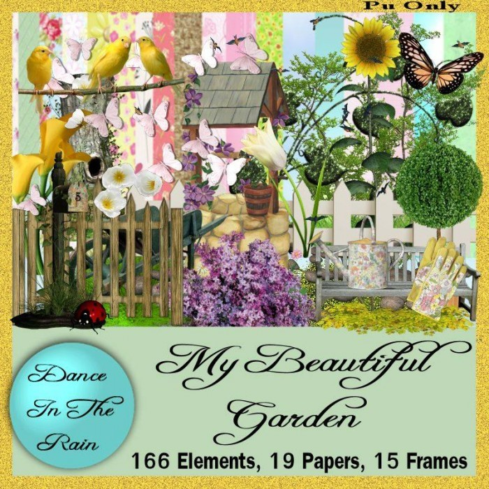 My Beautiful Garden Preview-700x700