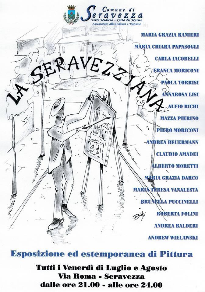 seravezziana2014