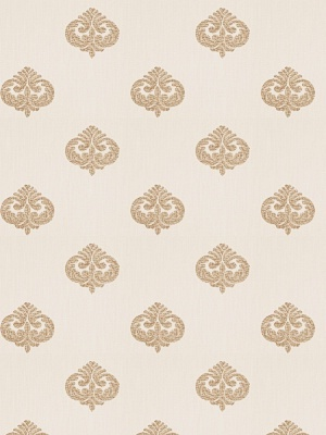 American Dreams ColonialChic Collections Decor DecoratorsBest Extraordinary Colonial Patterns