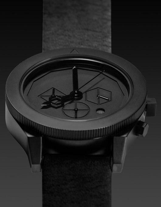 iconic-graphite