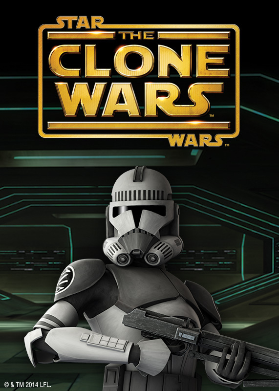 EN US 571x800 70155581 Star-Wars-The-Clone-Wars