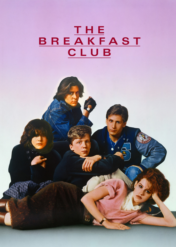 The-Breakfast-Club EN US 571x800