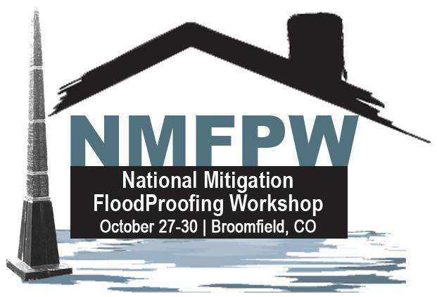 nmfpw logo broomfield