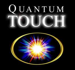quantum touch 1  2