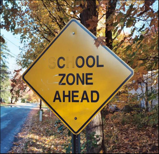 coolzoneahead