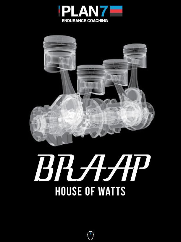 Braap