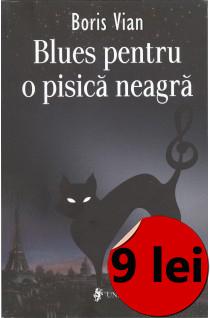 blues-pentru-pisica-neagra9lei
