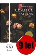 jurnalul-ascuns9lei
