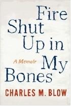 news-fire-shut-up-in-my-bones