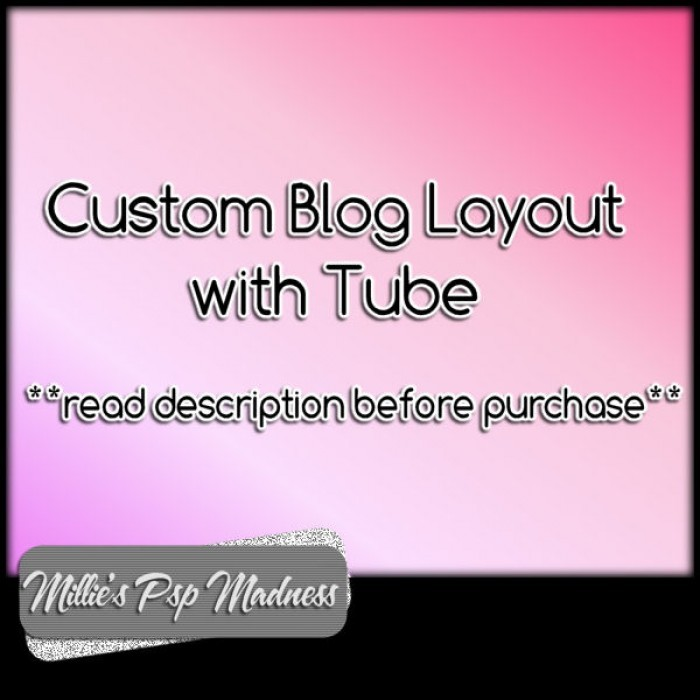 CustLayoutwTube-700x700