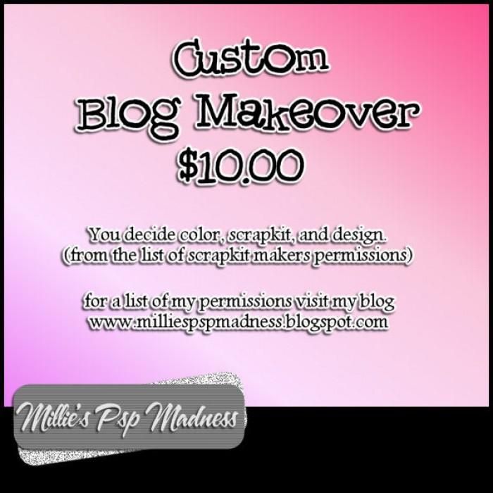 MPM-CustomBlogLayout-700x700