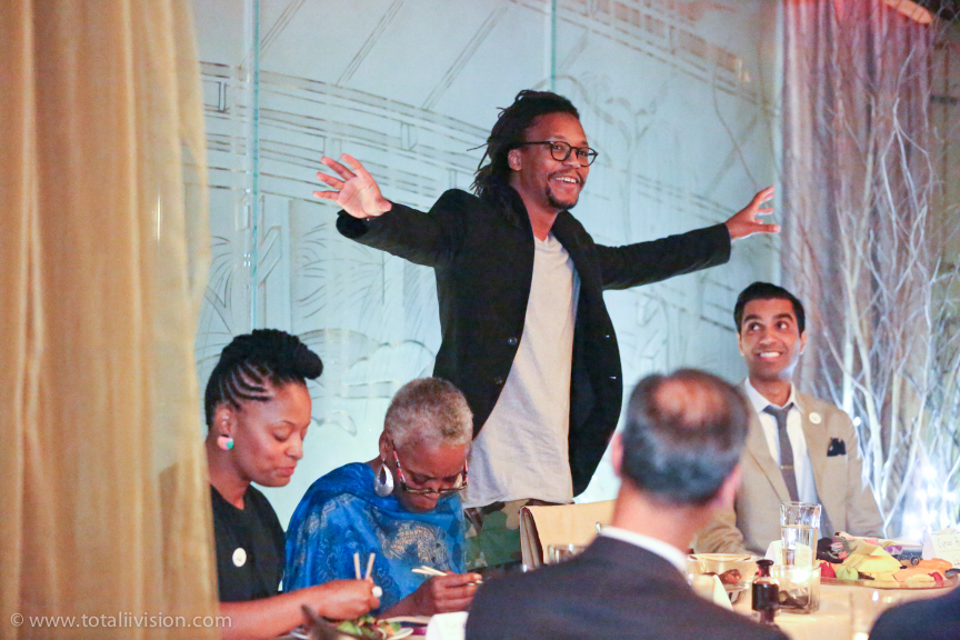 The lupe fiasco foundation julyaugust newsletter 1st annual iftar dinner conversation with lupe fiasco fundraiser m4hsunfo