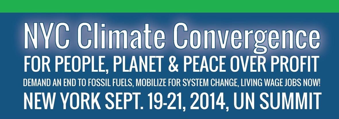 NYCClimateConvergenceFLYER1-page-001