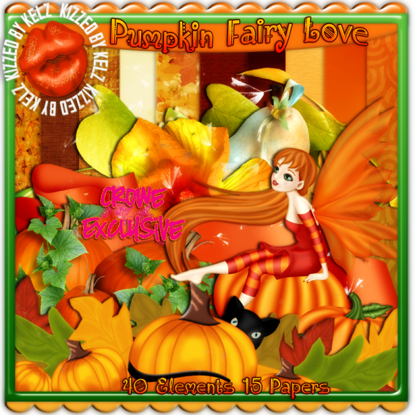 PumpkinFairyLove KITPV2-600x600