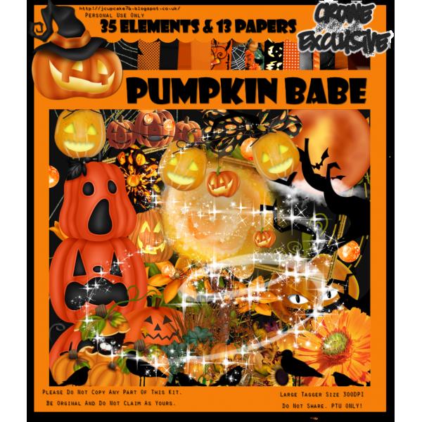 PumpkinBabeKitpv-600x600