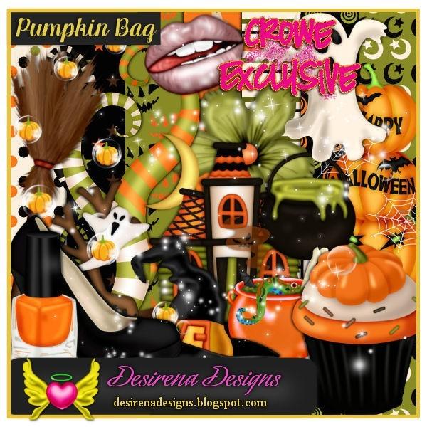 PumpkinBag PV2-600x600