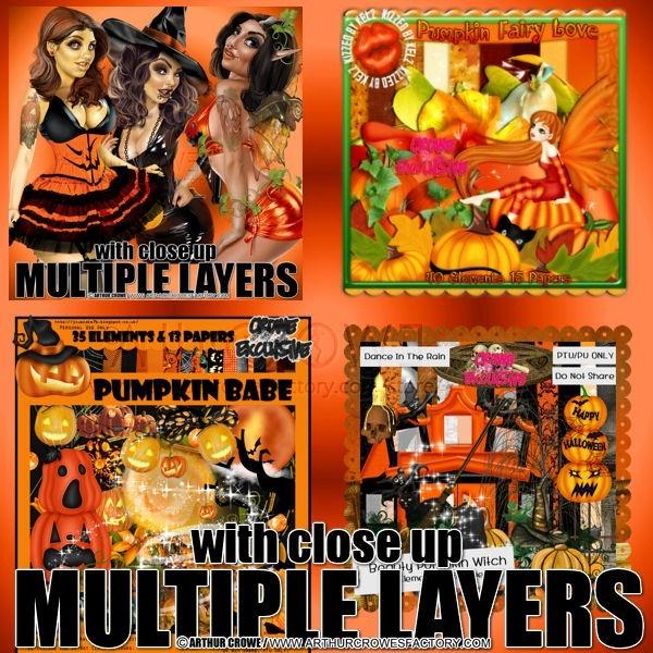 PumpkinBabesToonPkwKitsPV-600x600