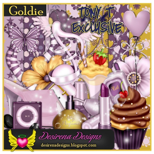 Goldie PV2-600x600