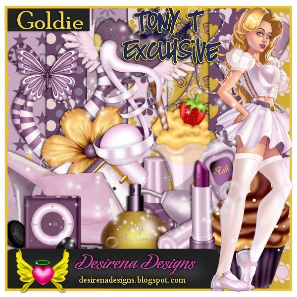 Goldie PV-600x600