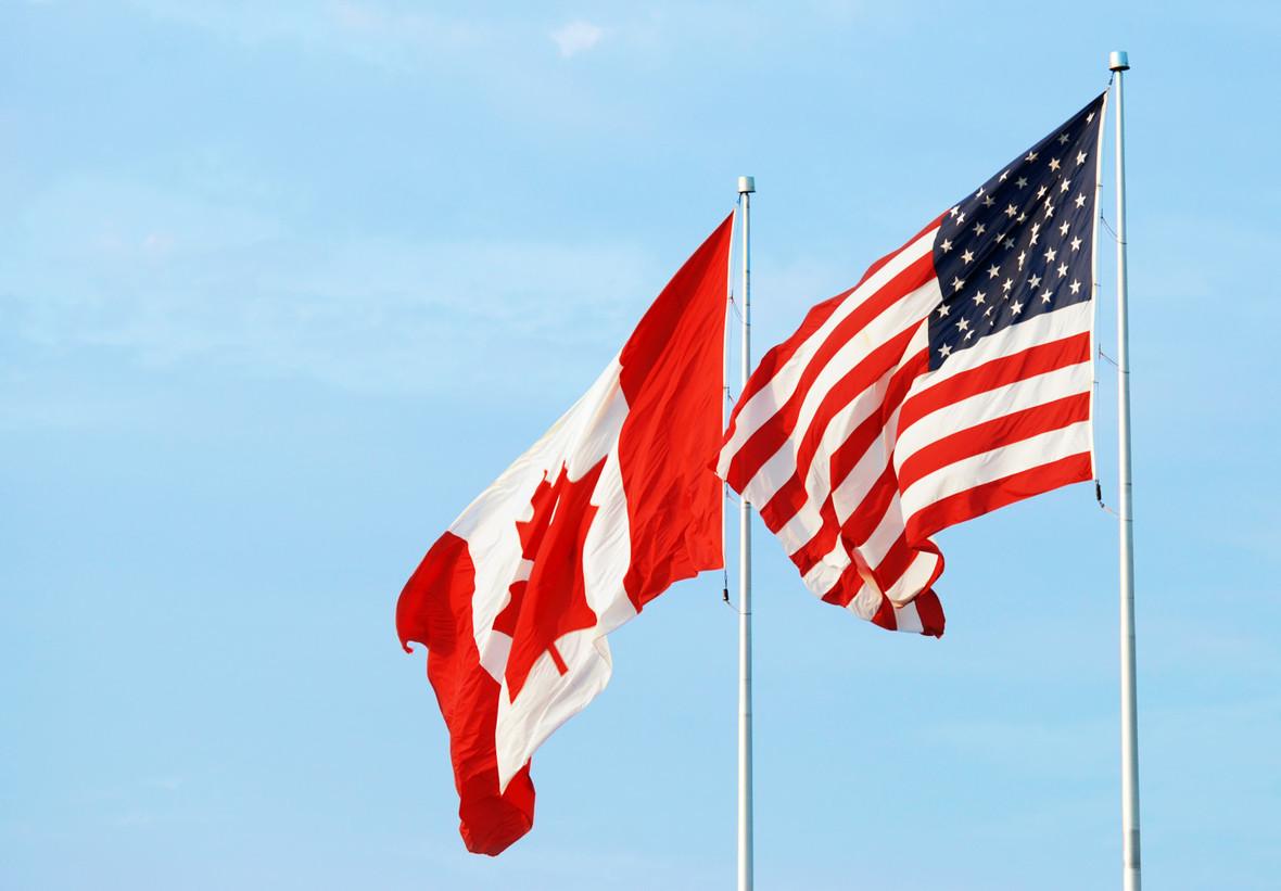 o-CANADA-VS-UNITED-STATES-facebook