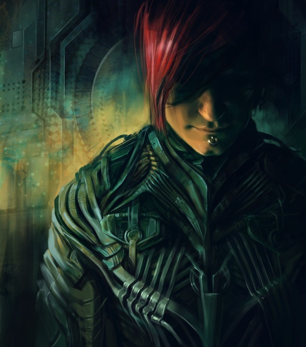 celldweller-Klayton-Stilsuit hires.jpg
