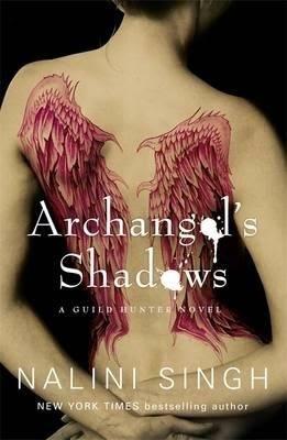 UK Archangel s Shadows - Copy