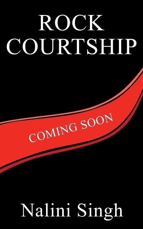 Rock Courtship Coming Soon Medium