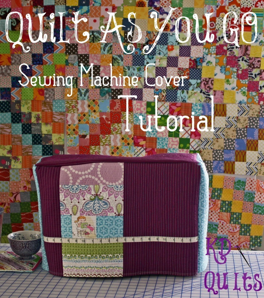 QAYG-Sewing-Machine-Cover-Tutorial-by-KD-Quilts1-909x1024