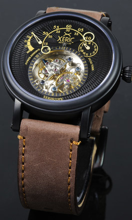 xeric-brown-tan-leather