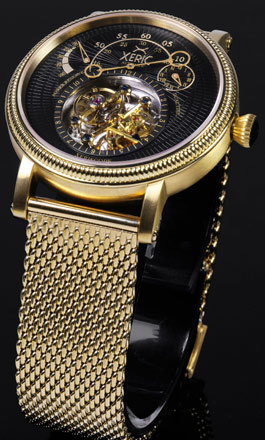 xeric-gold-mesh