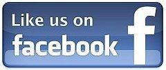 Like-FB