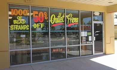 BkBd-storefront