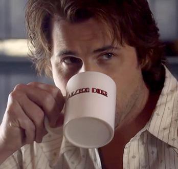 akston mug