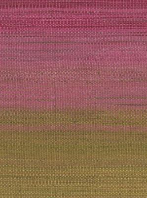Bonito - Pink