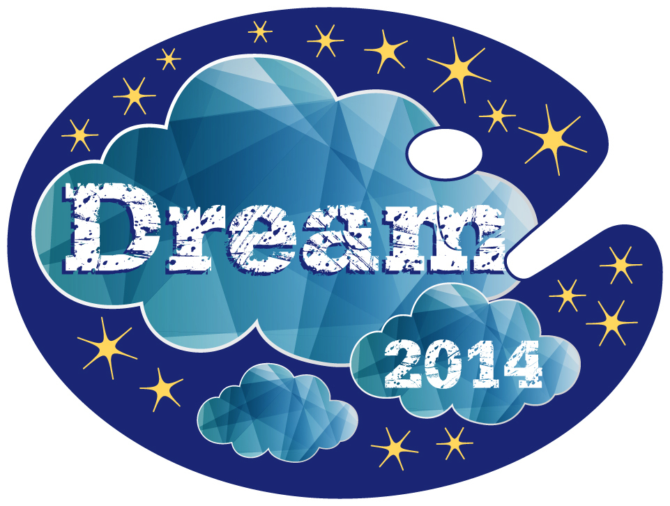 HFC Dream Logo