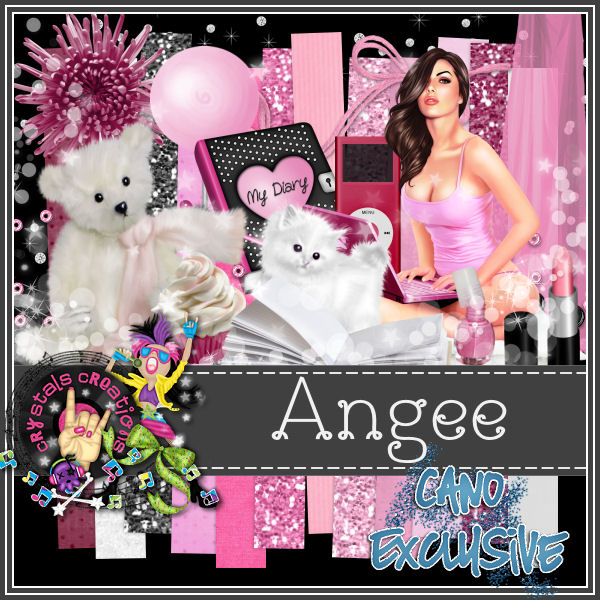 Angee Preview1