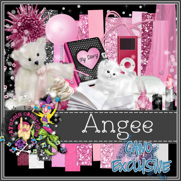 Angee Preview2