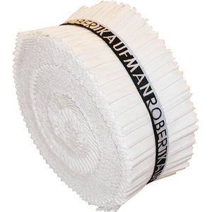 1461 kona solid roll ups bundle in snow
