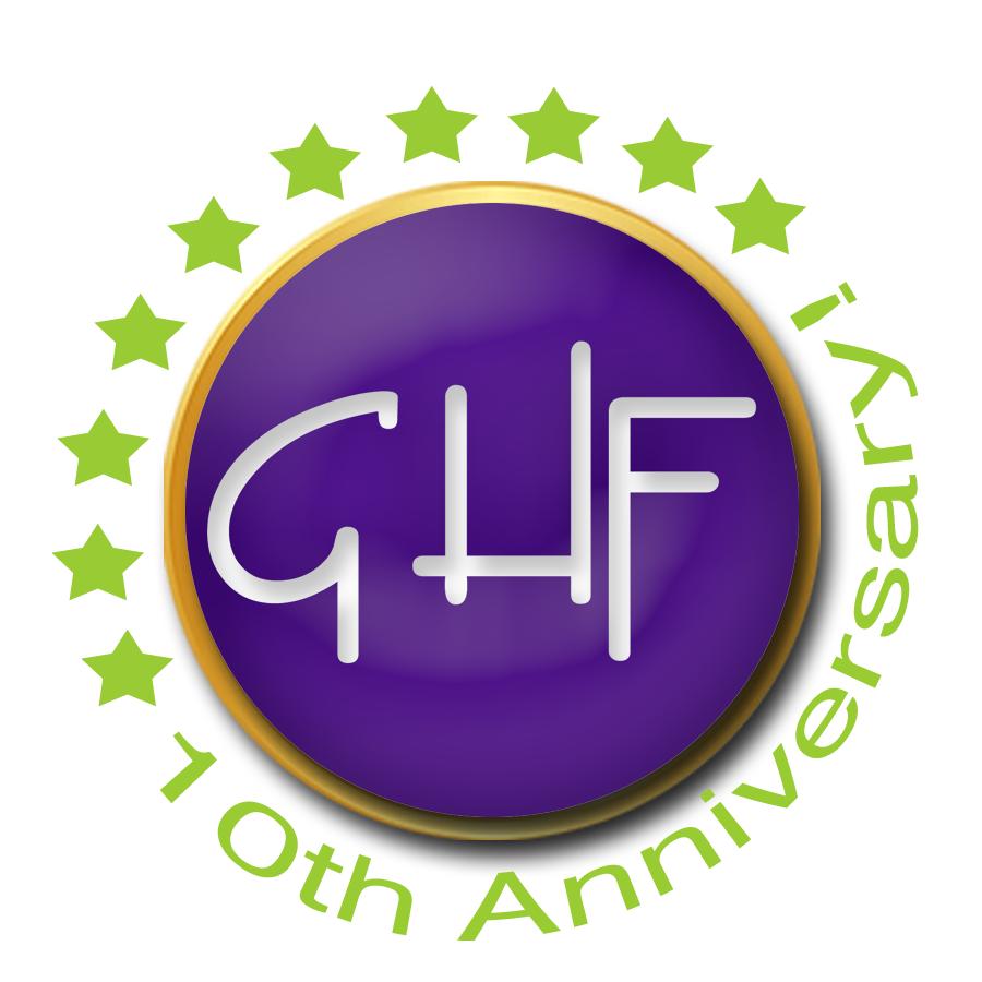 Anniversary Logo Final