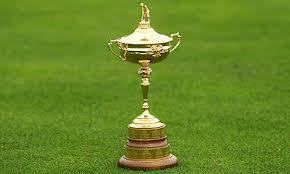 ryder cup image 2014 2