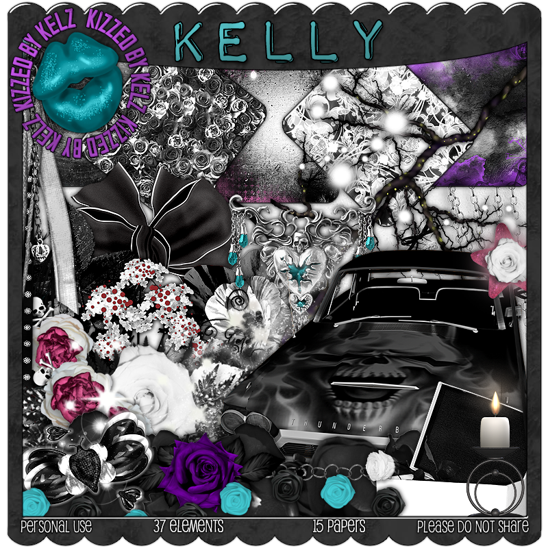 Kelly Preview 2