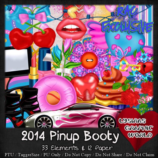 2014PinupBooty-PV 01