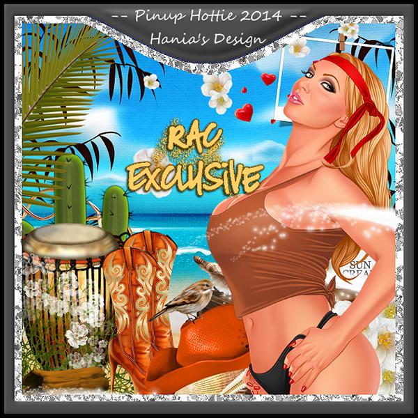 2014PinupHottieHDKitPV1