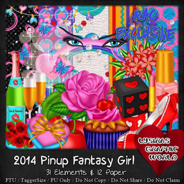 2014PinupFantasyGirl-Preview02