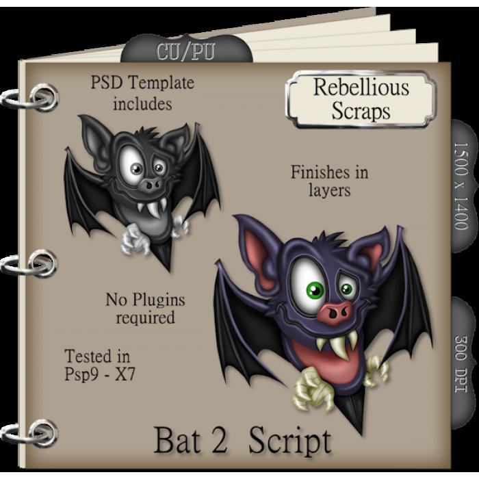 RS Bat2 PV-700x700