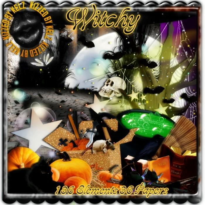 KBK WitchyPV-700x700