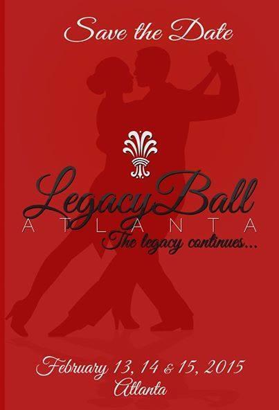 Legacy-Ball 2015