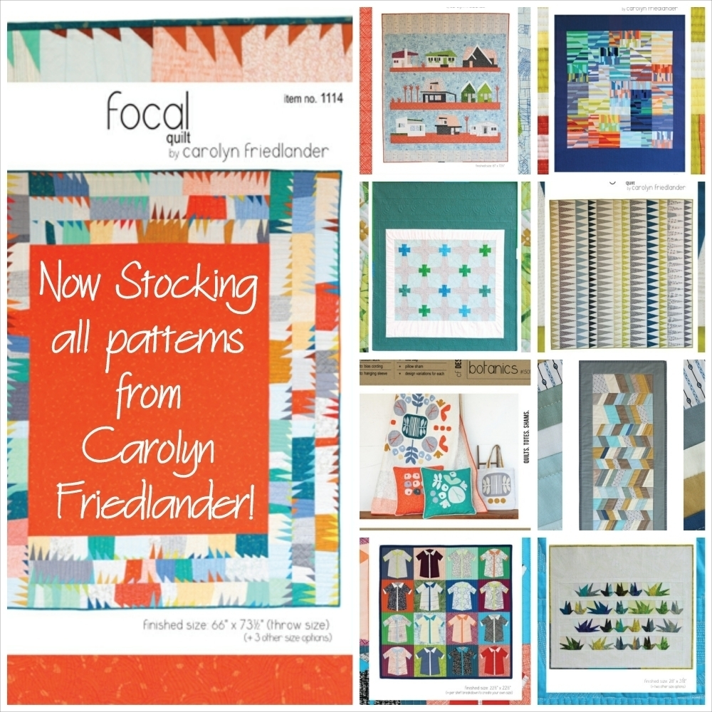 botanics-quilt-pattern carolyn-friedlander front-cover web Fotor Collage